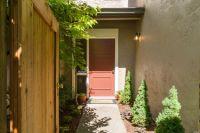 Home for sale: 106 Aspen Dr., Novato, CA 94945