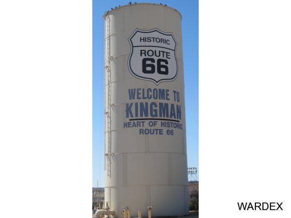 7456 E. Cochise, Kingman, AZ 86401 Photo 12