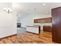 Home for sale: 5233 Dostal Dr. S.W., Cedar Rapids, IA 52404