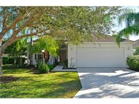 Home for sale: 6213 Willet Ct., Lakewood Ranch, FL 34202