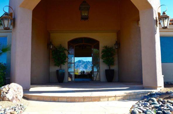 446 E. Bent Branch Pl., Green Valley, AZ 85614 Photo 3