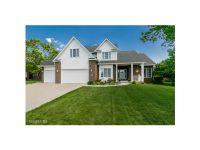 Home for sale: 9509 Catalina Cir., Johnston, IA 50131