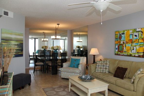 24770 Perdido Beach Blvd., Orange Beach, AL 36561 Photo 27