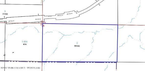 County Hwy. 12, Hackleburg, AL 35564 Photo 6