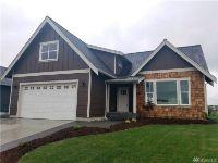 Home for sale: 2752 Jessie Ct., Ferndale, WA 98248
