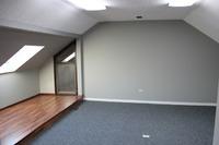 Home for sale: 15419 East 127th St., Lemont, IL 60439