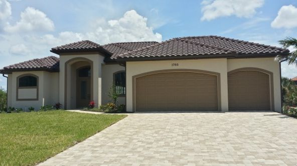 Cape Coral, Cape Coral, FL 33993 Photo 14