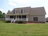 Home for sale: 1116 Lakechester Dr., Madisonville, KY 42431