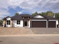 Home for sale: 63242 Lavender Cir., Montrose, CO 81403