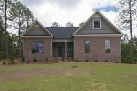 Home for sale: 126 Andrews Dr., West End, NC 27376