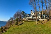 Home for sale: 92 Morton Rd., Rhinebeck, NY 12572
