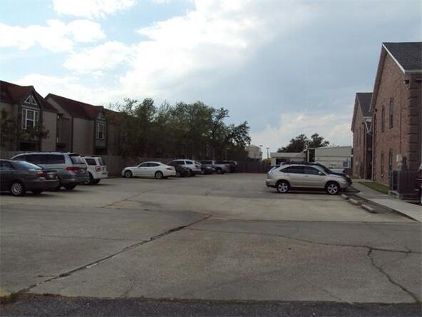 909 W. Esplanade Ave. Unit#104, Kenner, LA 70065 Photo 2