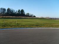 Home for sale: 315 Prairie Dr., Ashby, MN 56309
