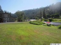 Home for sale: 3341 Hwy. 13, Stites, ID 83552