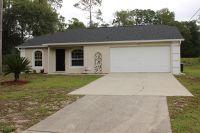 Home for sale: 470 W. Ohio Avenue, Lake Helen, FL 32744