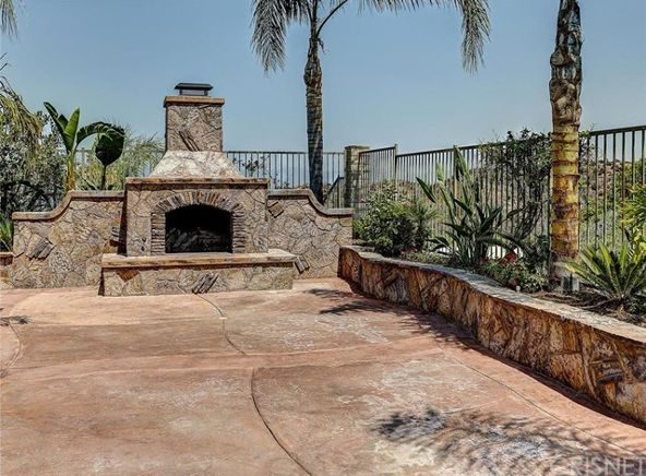 25403 Autumn Pl., Stevenson Ranch, CA 91381 Photo 50