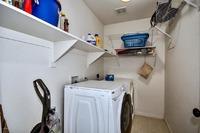 Home for sale: 1031 E. Lauren Ln., Coolidge, AZ 85128