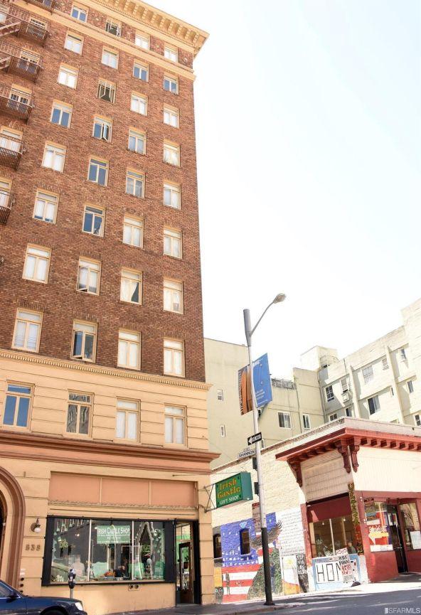 537 Geary St., San Francisco, CA 94102 Photo 14