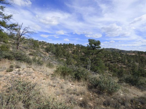 12960 N. Preserve, Prescott, AZ 86305 Photo 1