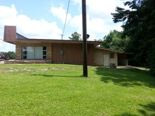 15405 Hwy. 280/431 N., Smiths Station, AL 36877 Photo 3