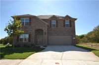 Home for sale: 2508 Jill Creek, Little Elm, TX 75068