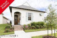 Home for sale: 105 Rue Gambetta, Lafayette, LA 70507