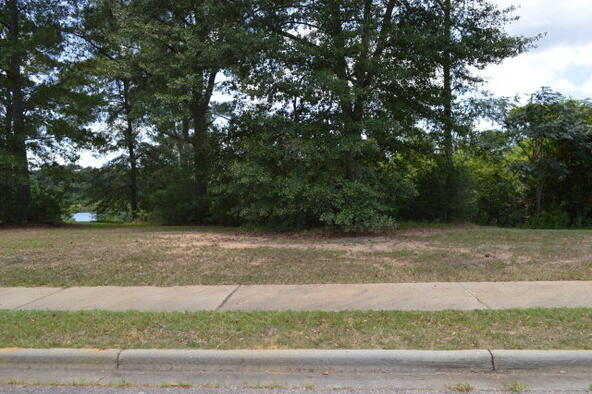 302 Rabbit Run, Enterprise, AL 36330 Photo 24