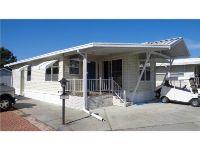 Home for sale: 221 Arnold Palmer Dr., Davenport, FL 33837