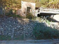 Home for sale: Kirkwood, Los Angeles, CA 90046