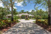 Home for sale: 14816 Stirrup Ln., Wellington, FL 33414