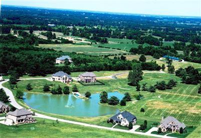 3932 Real Quiet Ln., Lexington, KY 40509 Photo 20