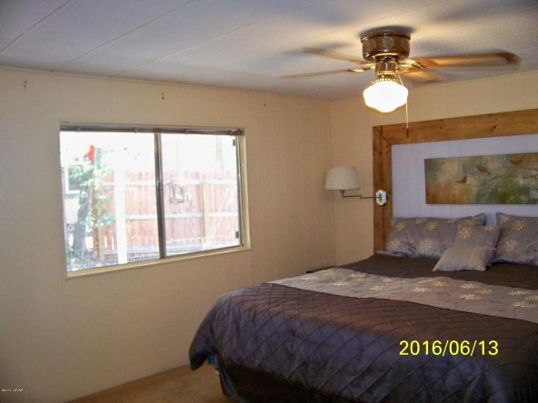 1000 N. 43rd Dr., Show Low, AZ 85901 Photo 2