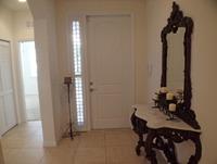 Home for sale: 4276 N.W. Oakbrook Cir., Jensen Beach, FL 34957