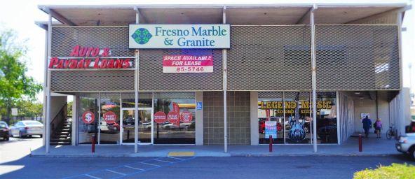 3825 N. Blackstone Avenue, Fresno, CA 93726 Photo 1