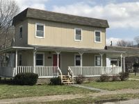 Home for sale: 317 S. 21st St., Middlesboro, KY 40965