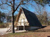 Home for sale: 48 Sumac Dr., Henderson, AR 72544