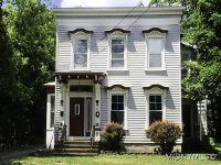 Home for sale: 78 Clinton St., Whitesboro, NY 13492