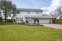 Home for sale: 14 Lorijean Ln., East Northport, NY 11731