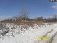 Home for sale: Frazeysburg & Jones Rd., Nashport, OH 43830