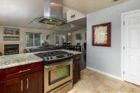 Home for sale: 1151 Viking Pl., Escondido, CA 92027