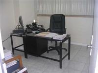 Home for sale: 8260 W. Flagler St. # 2-K, Miami, FL 33144