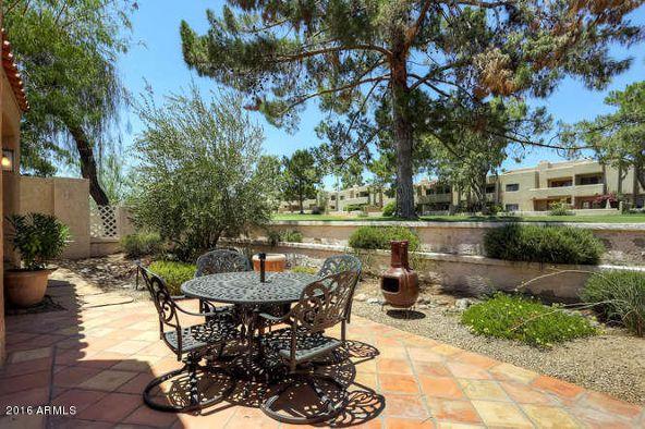 2626 E. Arizona Biltmore Cir., Phoenix, AZ 85016 Photo 7