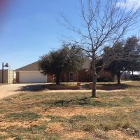 Home for sale: 2854 County Rd., Stanton, TX 79782
