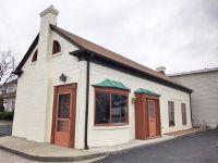 Home for sale: 201 Lexington Rd., Versailles, KY 40383