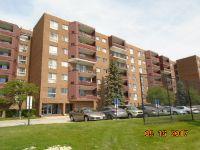 Home for sale: 200 Park Avenue, Calumet City, IL 60409