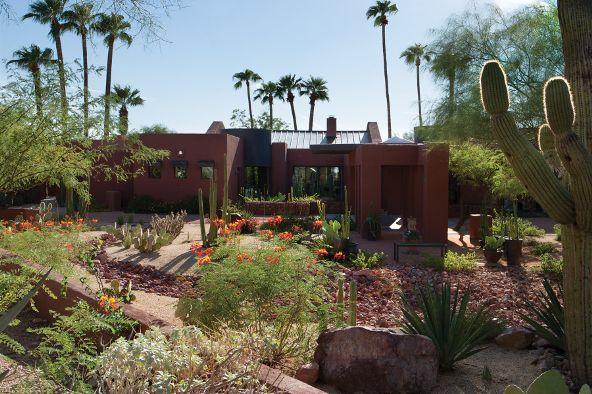 3507 E. Marlette Ave., Paradise Valley, AZ 85253 Photo 37