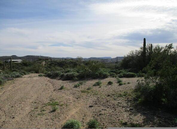 33080 S. Matala Way, Black Canyon City, AZ 85324 Photo 26