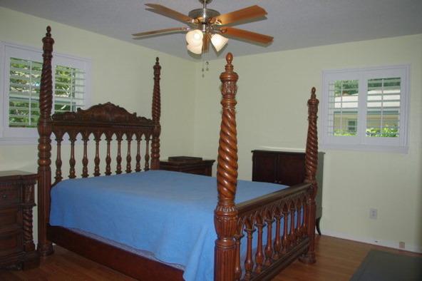 14155 Oak St., Magnolia Springs, AL 36555 Photo 22