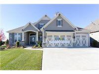 Home for sale: 6717 Arapahoe Dr., Shawnee, KS 66226