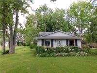 Home for sale: 4925 Stoney Ridge Rd., North Ridgeville, OH 44039